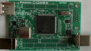 CQ-FRK-FR60