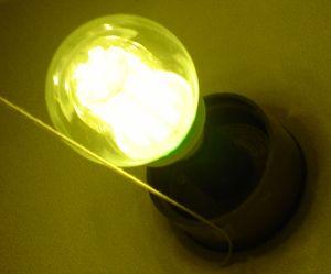 55灯FLUXLED電球