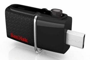 SanDisk SDDD2-064G-G46