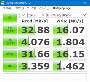 Compaq nx6320 SDDD2-064G-G46
